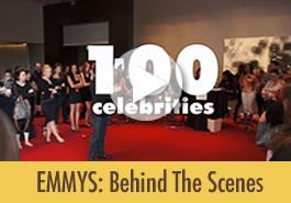 emmys-behind-scenes