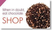 best gluten free chocolate, best vegan chocolate, best wholesale chocolate, chocolate gifts, and gourmet chocolate
