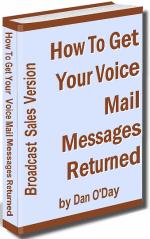 voicemailbrdcst3d.png