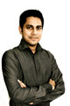 How Radio REALLY Should Use Web 2.0 and Social Media by Vishen Lakhiani (mp3 audio seminar)