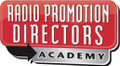 RADIO PROMOTION DIRECTORS ACADEMY mp3 download