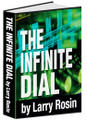 Infinite Radio Dial Larry Rosin Edison Media Research