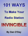 101 Radio Programming Strategies