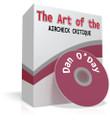 The Art of the Radio Aircheck Critique (Dan O'Day mp3 instant download)