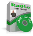 Bigger & Better Radio Event Marketing