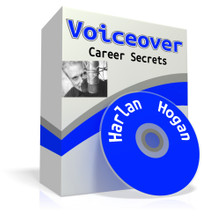 Voiceover legend Harlan Hogan answers the 33 most common questions about getting into voice overs or launching a successful voice acting business.