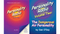 Download the two books used & loved by radio personalities around the world...and save $17.95!