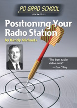 POSITIONING YOUR RADIO STATION Randy Michaels Programming Video Download