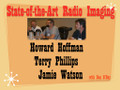 Radio Imaging samples, tips, ideas and inspiration from Howard Hoffman, Terry Phillips and Jamie Phillips. With Dan O'Day. Instant download!