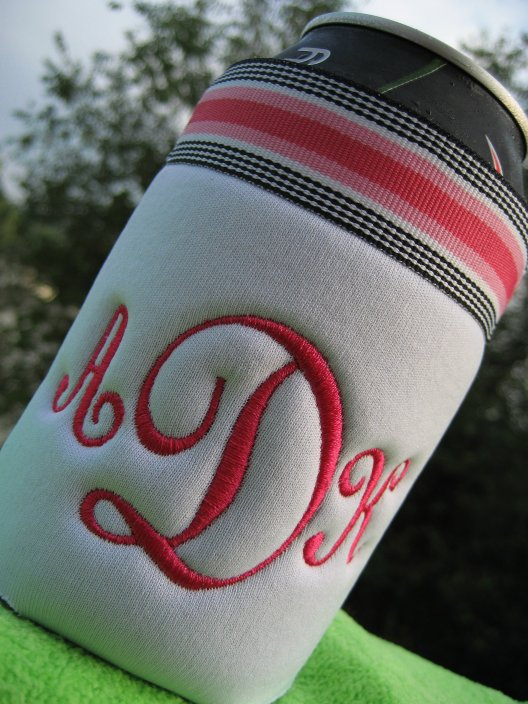 finishedkoozie2.jpg