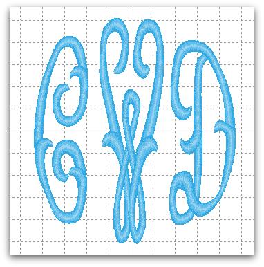 mwpmonogramscriptcirclemonogram1.jpg