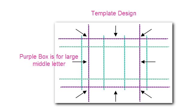 template1.jpg