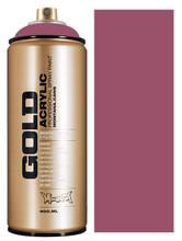 Montana Gold Artist Spray Paint  Dusty Pink