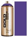 Montana Gold Artist Spray Paint  Lavender