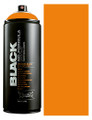 Montana Black   Clockwork Orange
