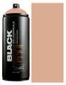 Montana Black   Skin