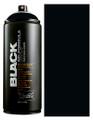 Montana Black   Black