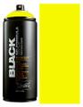 Montana Black   True Yellow