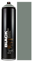 Montana Black 600ml Shark