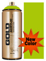 Montana Gold Artist Spray Paint   Poison Dark