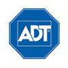 adt-logo1.jpg