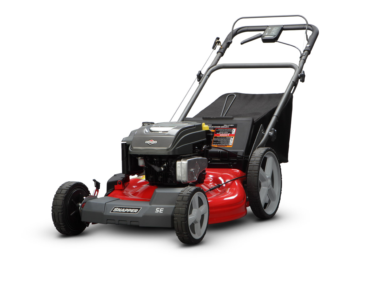 How To Replace A Lawn Mower Battery Replace Ups Battery