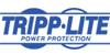 tripp-lite-logo.jpg
