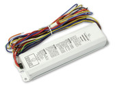 Dual-Lite UFO-3A Emergency Ballast Pack (Replacement)