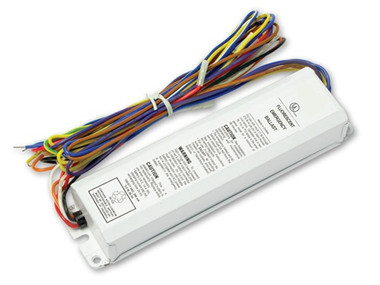 Lithonia PS600 Emergency Ballast Pack (Replacement)