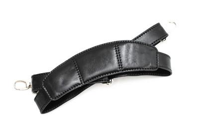 Ultra Strap | Color Black