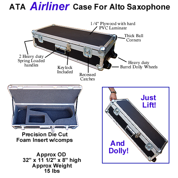 altosaxfinished.jpg