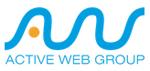 awg-logo.jpg