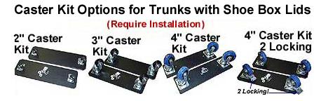 caster-option-trunks-with-shoe-box-lids.jpg