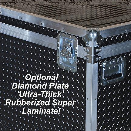 diamondplatecornershotrcusadesc.jpg