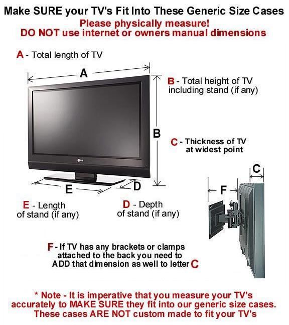 dimensiondiagramgenerictvcases2.jpg