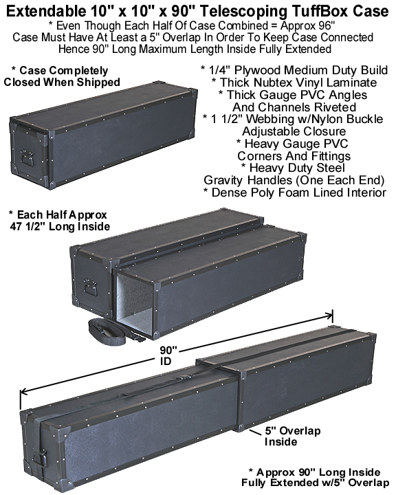 extendable10x10tuffboxdone.jpg