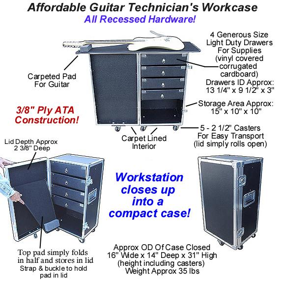 guitartechcase3-8finished.jpg