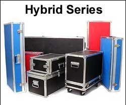 hybrid-series cases