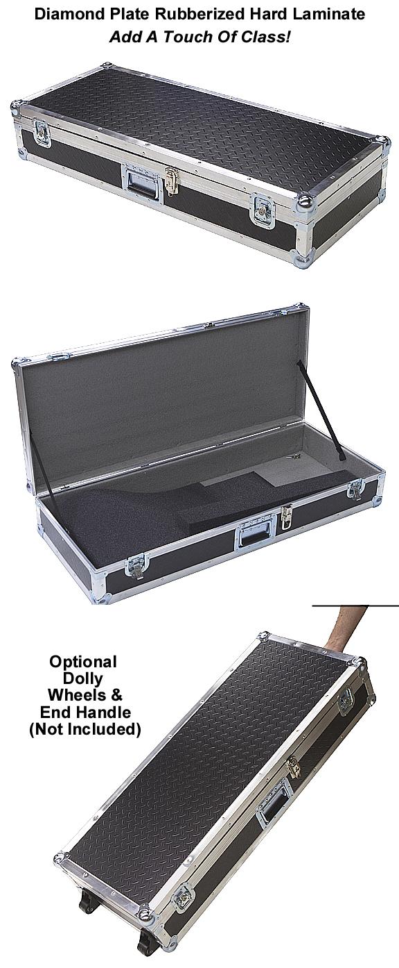 keyboard1-4diamondplatedone.jpg