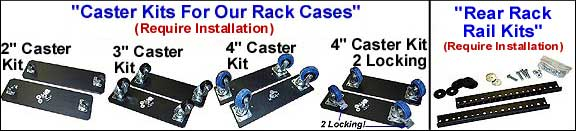 rack case options