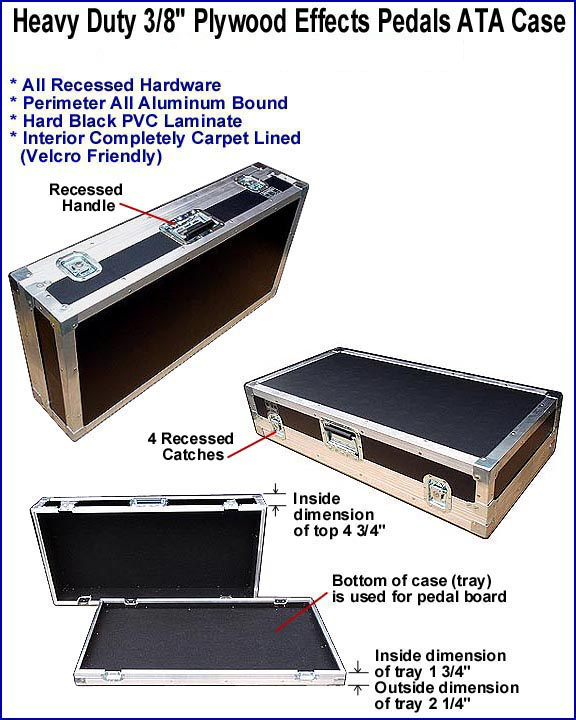 pedalboardcase3-8nosizes.png