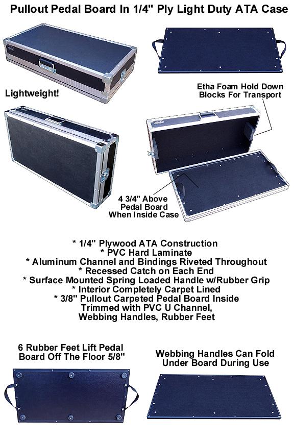 pedalboardincase1-4done.jpg