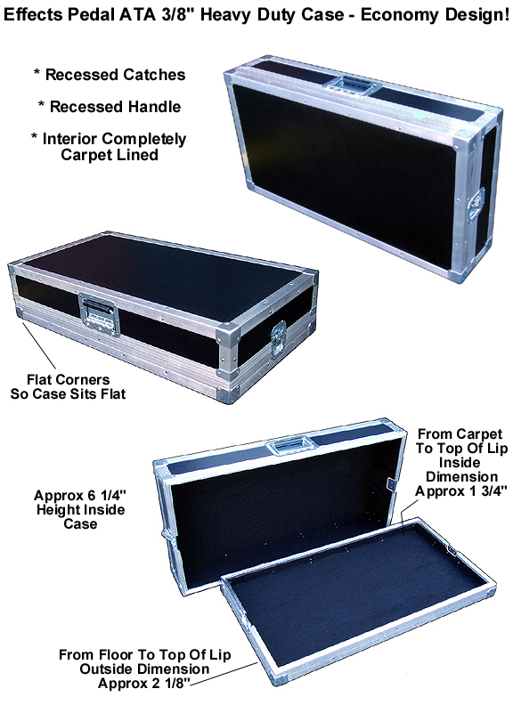 pedalcase2catch3-8done.jpg