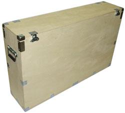 plasma case