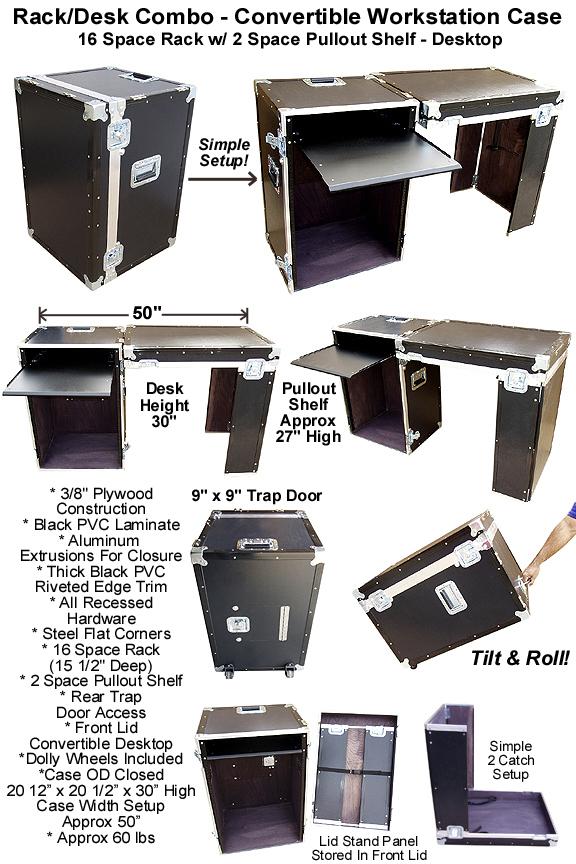 rack-deskcombodone.jpg