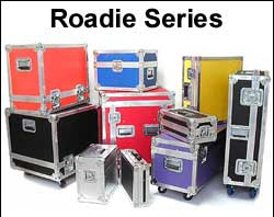 roadie-series-cases
