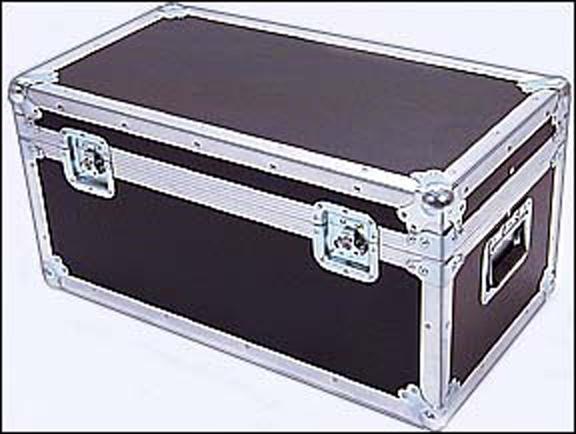 roadie-trunk-rcusa.jpg