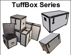 tuffbox-series cases
