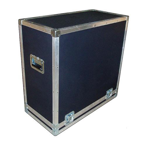 Marshall 412 Speaker Cab - Std Size 412 Bottom - 1/4