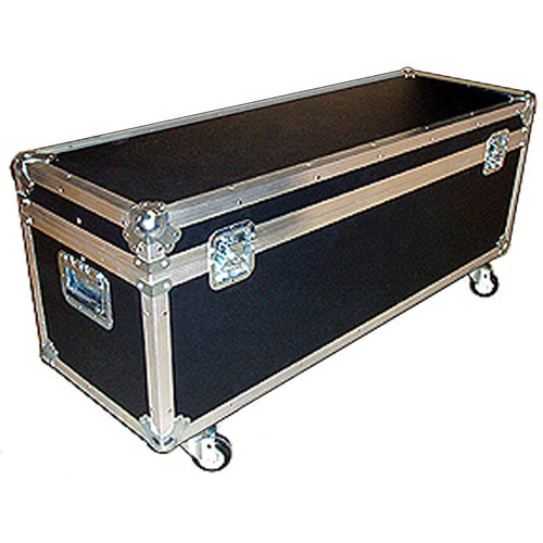 drum cases drum hardware cases and stand ata cases large. Black Bedroom Furniture Sets. Home Design Ideas